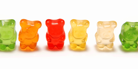 gummy-bear-breast-implants