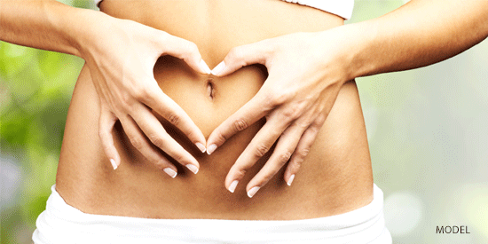 Tummy tuck surgery discussed by Nashville, TN plastic surgeon.